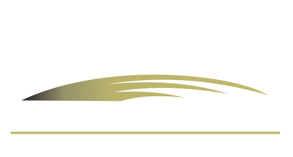 Investments.Pacifica
